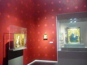 ケルン「ヴァルラーフ・リヒャルツ美術館」ルーベンスからルノワールまで超名画を堪能!