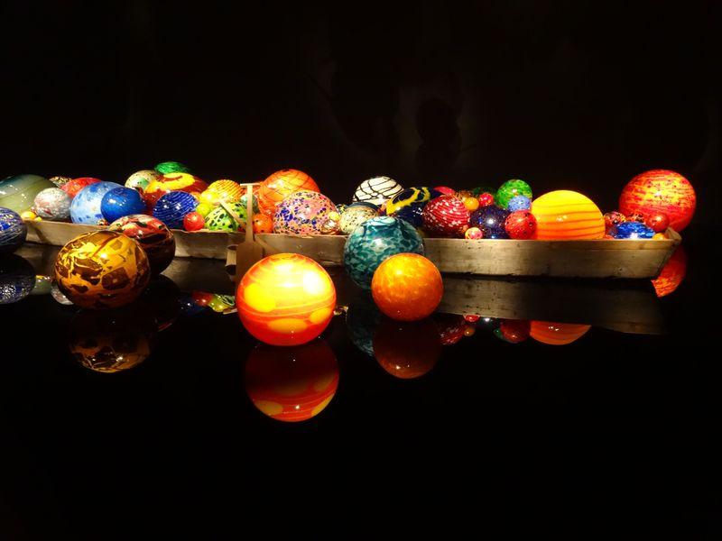 富山県の新観光名所!富山市ガラス美術館を楽しむための見どころガイド