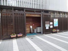 樋口一葉の足跡を訪ねて~ゆかりの地・台東区散策~|東京都|トラベルjp<たびねす>