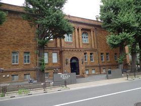 国立博物館の次はココ!上野周辺で訪れたいミュージアム3選