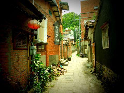 台湾×女子旅におすすめ観光・グルメ・雑貨