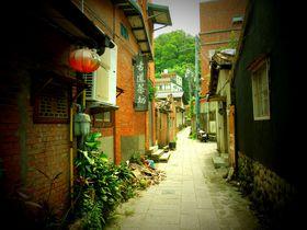台湾×女子旅におすすめ22選!観光スポット・グルメ・雑貨を総まとめ