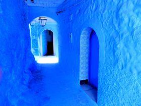 モロッコ観光おすすめ10選!シャウエン・遺跡など見どころを押さえよう