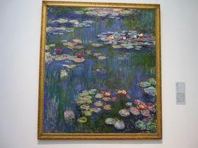 世界遺産登録!東京上野の「国立西洋美術館」にはルーベンス、モネなど西洋美術の歴史を辿る作品が一堂に!|東京都|トラベルjp<たびねす>