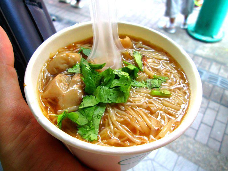 これを食べれば間違いなし!台北で絶対に食べたい定番朝食5選!