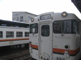 小太郎の石を持ち上げろ!JR高山本線「飛騨小坂駅」ぶらり旅|岐阜県|トラベルjp<たびねす>