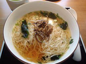 名物「養々麺」も!長崎・雲仙温泉で地獄めぐりと隠れた逸品を堪能|長崎県|トラベルjp<たびねす>