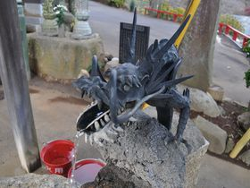 小高い山の落ち着く名刹!神奈川・厚木市の「飯山観音」|神奈川県|トラベルjp<たびねす>