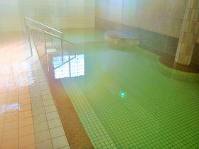 温湯と言ってもヌルくない!青森・温湯温泉の鄙びた魅力|青森県|トラベルjp<たびねす>