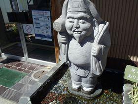 ふだん着姿の落ち着く湯町!静岡・伊東温泉ぶらり散策
