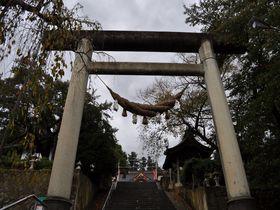 日本一の鳥居は必見!山形・南陽市の赤湯温泉周辺散歩|山形県|トラベルjp<たびねす>