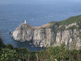 美しい大自然に満ちあふれた「祈りの島」五島列島・福江島|長崎県|トラベルjp<たびねす>