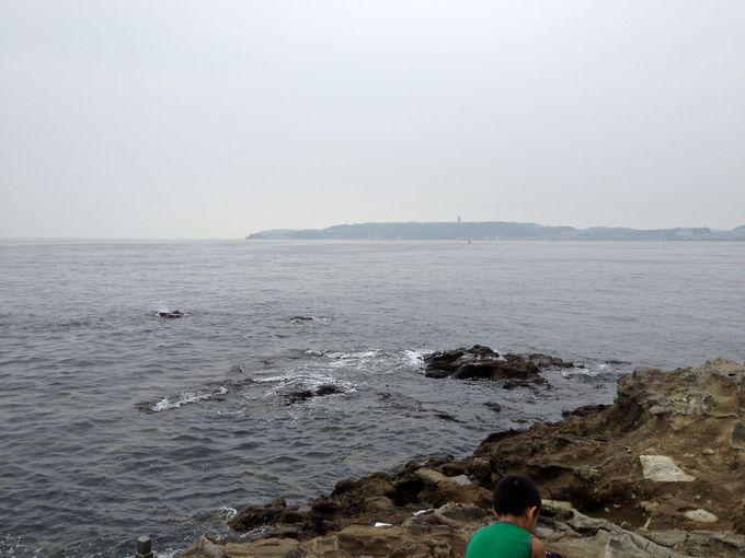 フィッシングに磯遊び!アウトドア体験も楽しめる魅惑の島
