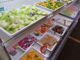 フルーツ狩りだけじゃない!浜松市「はままつフルーツパーク時之栖」で食べて遊ぼう!|静岡県|トラベルjp<たびねす>