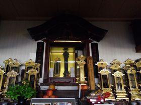妙雲寺に蜂前神社、奥浜名湖周辺「おんな城主 直虎」ゆかりの地巡り|静岡県|トラベルjp<たびねす>