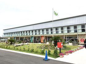 美味しい道の駅をはしご!千葉県房総半島オススメ道の駅5選