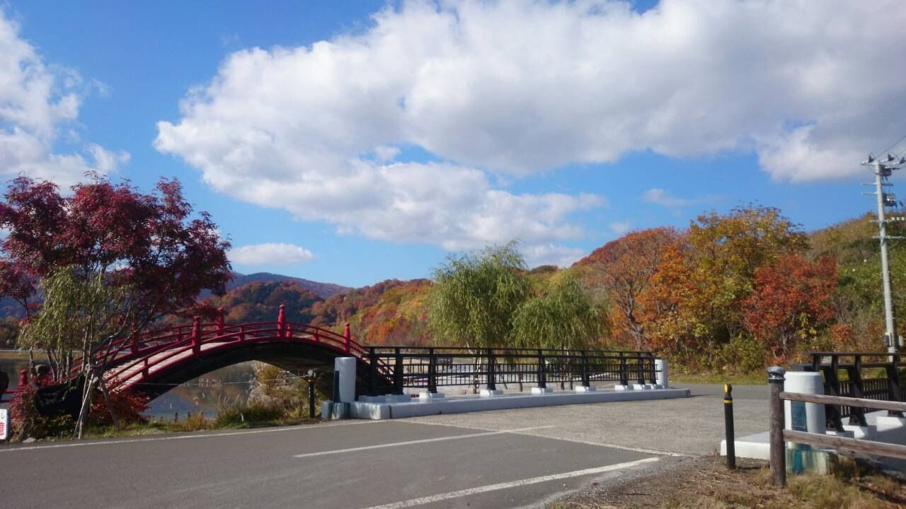 スピリチュアルスポット〜日本三大霊場の一つ恐山〜