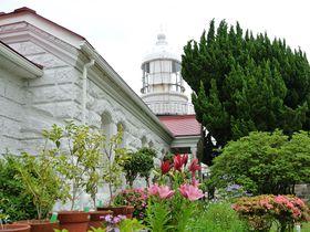 ご利益いっぱいの神社とレトロな町並みが魅力!島根「美保関」|島根県|トラベルjp<たびねす>