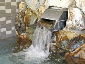 日本三大美肌の湯でスベスベ肌に!島根・斐乃上温泉「斐乃上荘」|島根県|トラベルjp<たびねす>