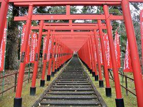 古き良き日本文化と歴史を体感!兵庫「河原町妻入商家群」|兵庫県|トラベルjp<たびねす>