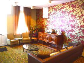 女子旅にも最適!豪アデレードに佇む「アダブコブティックホテル」は築120年のおしゃれ老舗ホテル