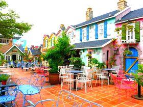 これ本当にカフェ!?ホーチミンの名物カフェ「シティハウス」がすごい