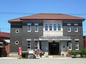 北海道の歴史と美食を体験!小林酒造「北の錦記念館」(栗山町)|北海道|トラベルjp<たびねす>