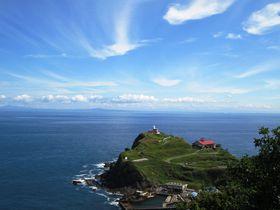 絶景フォトスポット!小樽市「祝津パノラマ展望台」で最高の一枚を|北海道|トラベルjp<たびねす>