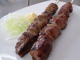 食のアンテナショップ「とうやマルシェ」で洞爺湖の旨い物を食べよう!|北海道|トラベルjp<たびねす>