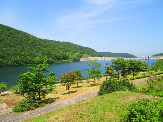 知る人ぞ知る名水の街。水がつくり出す小樽の景観美を巡る!