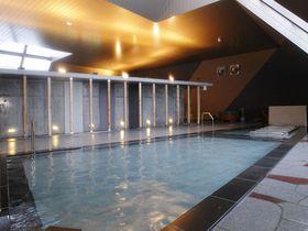 北海道北湯沢温泉「ホロホロ山荘」で温泉三昧!食事と自然に癒される宿|北海道|トラベルjp<たびねす>