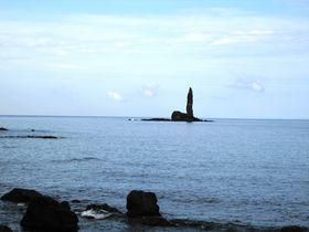 積丹半島を周る!日本海を車窓に眺める絶景ドライブルート(北海道)|北海道|トラベルjp<たびねす>