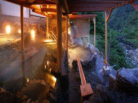 実は名湯と美食の宝庫!福島のおすすめ温泉旅館・ホテル10選