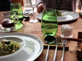 ��須賀西海岸で贅沢な時を満喫!レストラン「ソリス アグリツーリズモ」