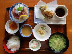 鯉料理とヤマメの唐揚げが絶品!福岡「英彦山温泉 しゃくなげ荘」|福岡県|トラベルjp<たびねす>