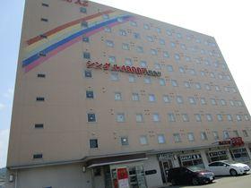朝夕食つきで驚きの安さ!「ホテルAZ 福岡篠栗店」|福岡県|トラベルjp<たびねす>
