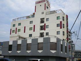 交通の利便性と料金の安さが魅力!福岡県宗像市「赤間ステーションホテル」|福岡県|トラベルjp<たびねす>