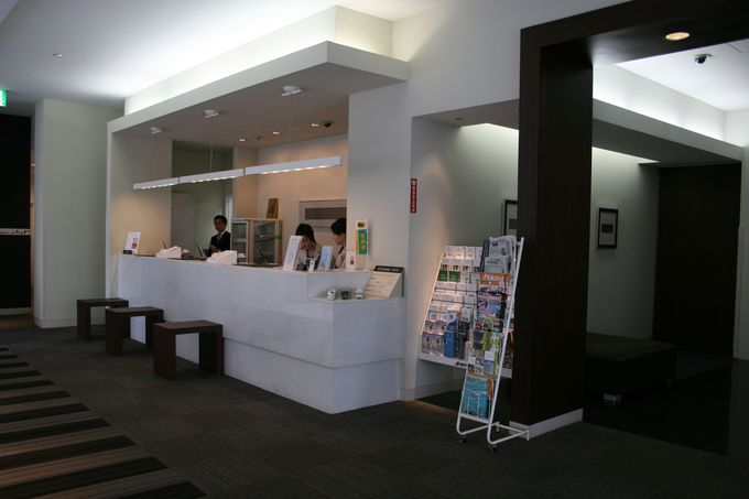小倉 jr 九州 ホテル