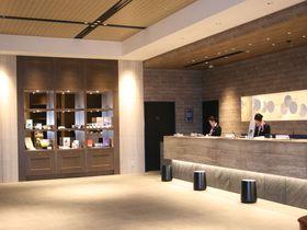 ボルドーのぶどう畑をイメージ!福岡都心部「ホテル モンテ エルマーナ福岡」|福岡県|トラベルjp<たびねす>