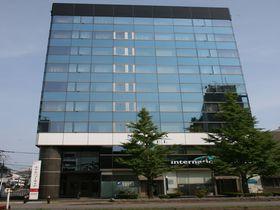 機能性と快適さを追求した福岡市「ホテルニューガイア ドーム前」
