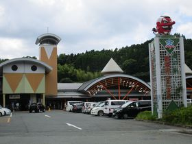 道の駅の宝庫!福岡県田川郡で巡る個性豊かな4つの道の駅