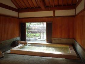 歴史とモダンの融合!山形・湯田川温泉「湯どの庵」これからの時代の癒しの温泉宿