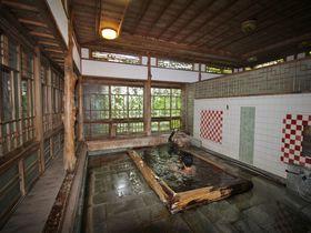伊豆・峰温泉「花舞 竹の庄」~古き良き日本への郷愁を感じる温泉宿|静岡県|トラベルjp<たびねす>