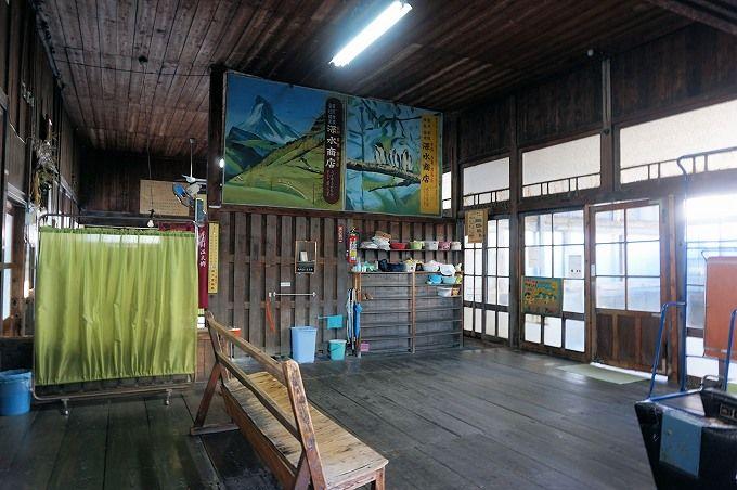 今こそ熊本へ!人吉温泉立ち寄り湯5選~歴史と昭和レトロが魅力の町