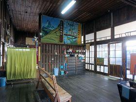 今こそ熊本へ!人吉温泉立ち寄り湯5選~歴史と昭和レトロが魅力の町|熊本県|トラベルjp<たびねす>