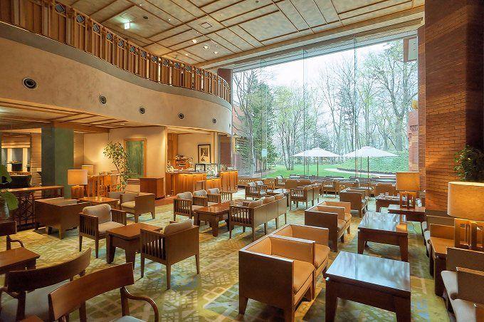 湯・食・泊…すべて完璧!「森のスパリゾート 北海道ホテル」の魅力
