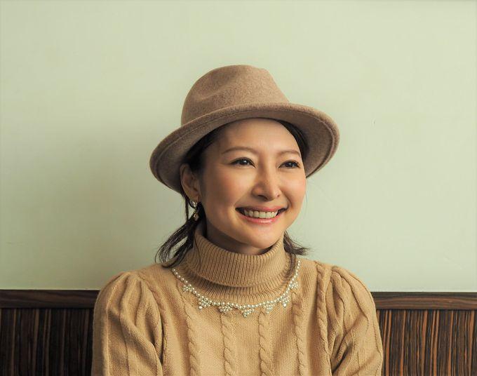 チーズプロフェッショナル片岡優香さんとは?