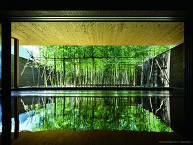 美肌温泉かけ流し!三重県・湯の山温泉「アクアイグニス片岡温泉」を堪能しよう!|三重県|トラベルjp<たびねす>