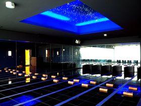 埼玉県「美楽温泉スパハーブス」の岩盤浴で美人度アップ!|埼玉県|トラベルjp<たびねす>