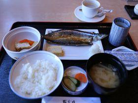 全室リニューアル完了!「サンライズ銚子」は自宅にいるような寛ぎを実感できるホテル|千葉県|トラベルjp<たびねす>